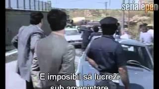 La Piovra » Sezon 1 » Episod 4