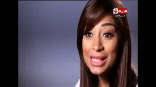 مذيع العرب - الحلقة الثانية من تحدي البث المباشر علي الهواء - Arab Presenter
