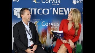 Get Ready For It, Silver Will Rally to $130, Gold To $8,000 - CEO