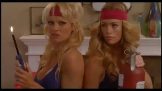 Blonde And Blonder Trailer