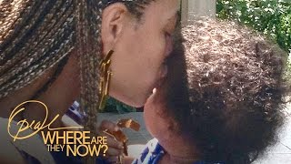 "Beyoncé: ""My Daughter Introduced Me to Myself"" 