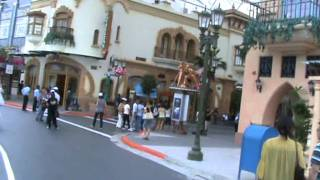 Universal+Studios+-+Singapore