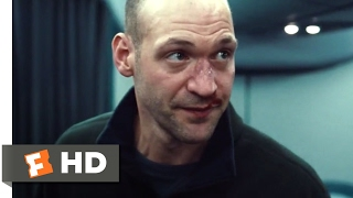 Non-Stop (2014) - Preparing for the Worst Scene (7/10) | Movieclips
