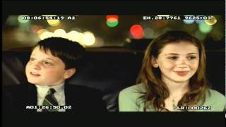 Little Manhattan Deleted Scenes -