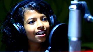 Yenno Njanende Full song  | Amar Akbar Anthony | Aaniya
