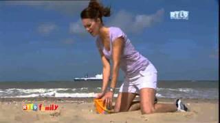 RTL9 Family n°150 (10/10/2011)