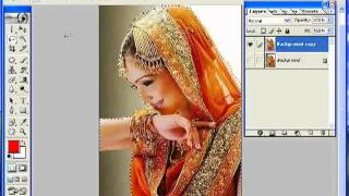 Adobe PhotoShop 7 0 Complete Training    A Complete Video Urdu Training i t Course Which is Free Of Cost  Resident HeXor  5