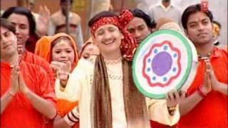 kumar vishu -Ram Naam Se Tune Bande
