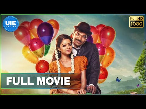 Xxx Mp4 Balloon Tamil Full Movie 3gp Sex