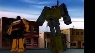 Transformers Reviews 62: Starscream's Brigade