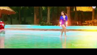 Kamakshi song - Luv U Alia - Sunny Leone - MP4.mp4  Download No