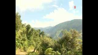 Chitthi Chadar Bedech Tani Himachali Bhajan [Full Song] I Nindre Pare Pare Chali Jaayan