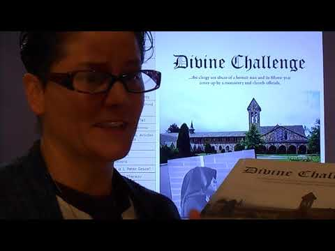 Xxx Mp4 Divine Challenge Hard Cover Book Available Pending 25 Minimum Quota Requirement 3gp Sex