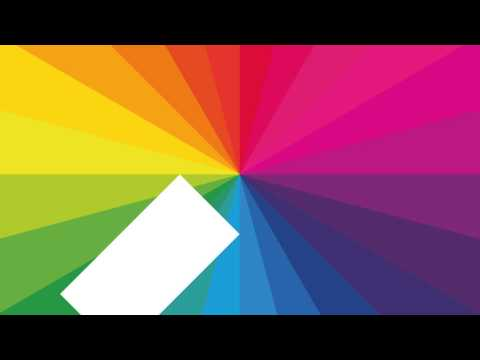 Jamie XX - Gosh (Jaap Ligthart Edit) [HQ] Mp3