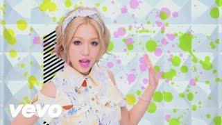 Kana Nishino - Believe
