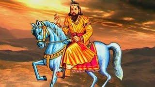 Aajya Mere Mohan Baba Ghode Pe Chadh ke