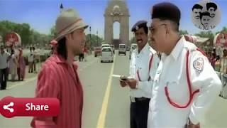 Arshad Warsi Full Comedy    Dhamal Movie best comedy scene    by Idiots Ki Vines