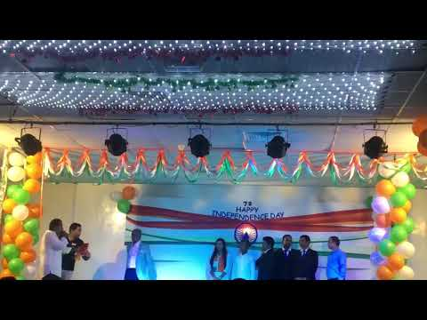 Xxx Mp4 India 🇮🇳Independence Day In Dubai 🇦🇪 3gp Sex