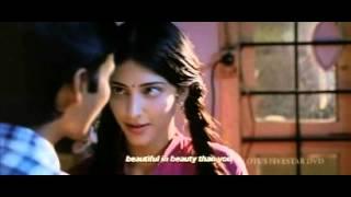 Kannazhaga dhanush 3 tamil song