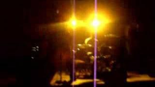 Sankes Crawl At Night by Derek Maurice