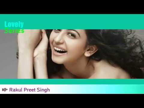 Xxx Mp4 Rakul Preet Singh Bikini HD Picture From Sexy Videos 3gp Sex