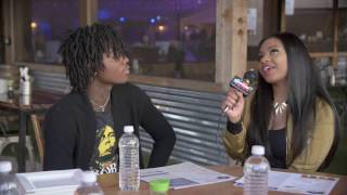 SahBabii Opens Up About Everything You