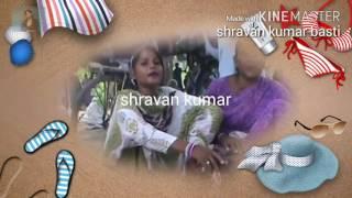 Bhojpuri Dehati song gorakhpur