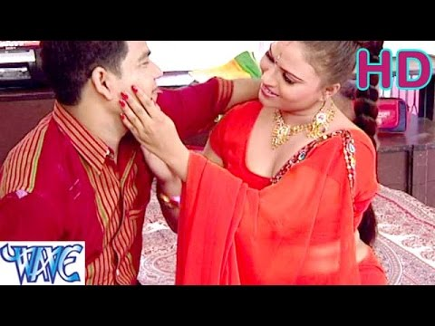 Xxx Mp4 Rahita Aankh Ke Sojha रहितs आँख के सोझा Pawan Singh Lolly Pop Lageli Bhojpuri Hit Songs HD 3gp Sex