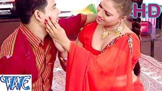Rahita Aankh Ke Sojha रहितs आँख के सोझा - Pawan Singh - Lolly Pop Lageli - Bhojpuri Hot Songs HD