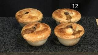 How To Cook Steak And Kidney Pie