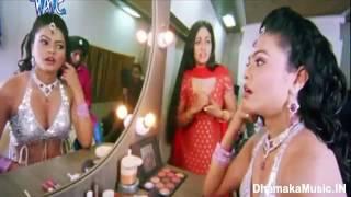 Nirahua Rikshawala I Love You superhit full HD movie