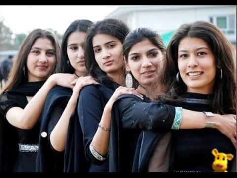 Xxx Mp4 Pakistani Sexy Girls 3gp Sex
