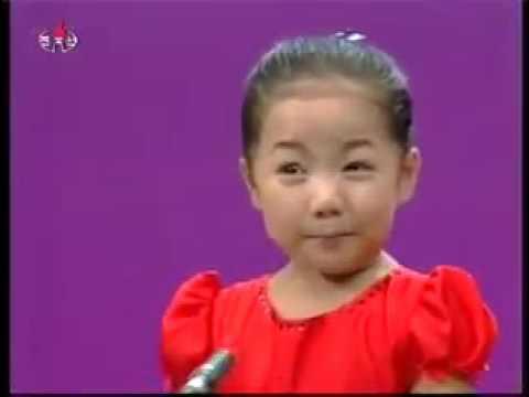 Anak kecil jepang nyanyi lucu banget !!!!!!