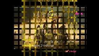 Hatim videos new episode 2015