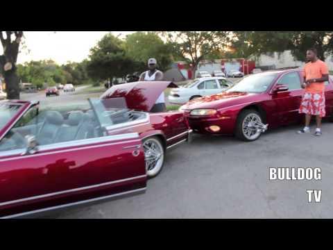Xxx Mp4 SLAB LIFE IN HOUSTON TX BULLDOGTV HD 3gp Sex