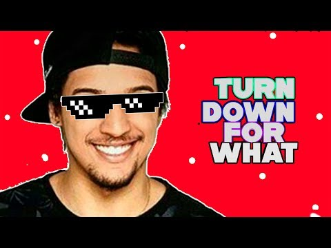 Xxx Mp4 TOP 10 TURN DOWN FOR WHAT DOS YOUTUBERS 6 3gp Sex