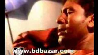 Bangla Movie Song : Premer Ai Nam Bedona