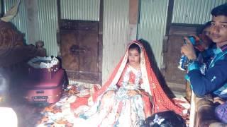 শুব বিবাহ আমার বন্দুর বিয়ে সোহেল রানা 01832504716