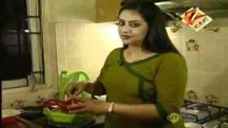 Ranna Ghar Aug. 07 '10