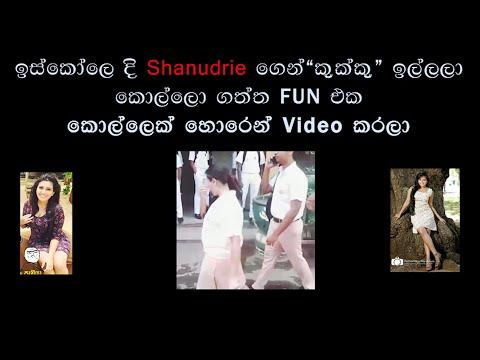 Xxx Mp4 Shanudrie Priyasad Hot Kollo Kukku Illapu Hati Shanudri Bite 3gp Sex