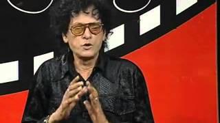 Amar chobi Tele Samad Episode 539