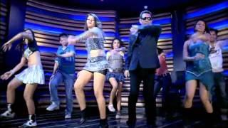 Mere Haniyon - Raj Brar (HQ)