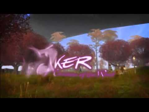 Ryzom Trailer