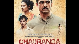 Chauranga 2016 Hindi 720p WEBRip x264 AAC 5 1 ESubs   Downloadhub