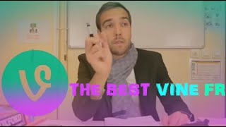 Meilleurs Vines & Instagram  Francophone #EP126✪