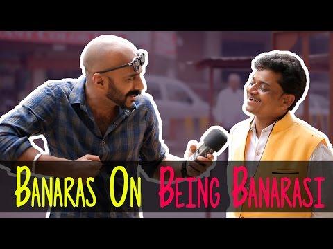 Xxx Mp4 Banaras On Being Banarasi BeingIndian 3gp Sex
