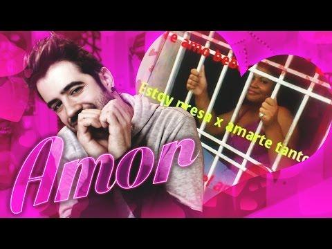 Xxx Mp4 VÍDEOS DE AMOR EN INTERNET 3gp Sex