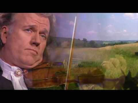 André Rieu Live In Sydney Full Concert
