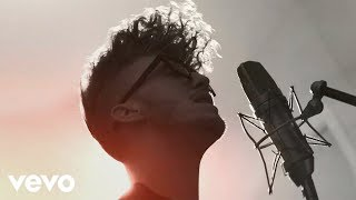 Daley - Alone Together ft. Marsha Ambrosius
