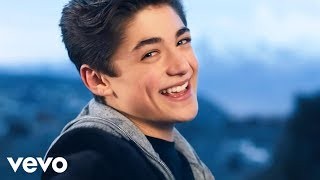 Asher Angel - Getaway (Official Video)